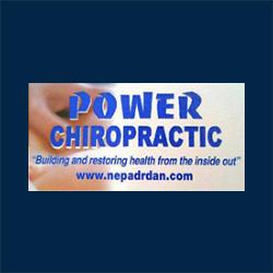 Power Chiropractic Health Center LLC