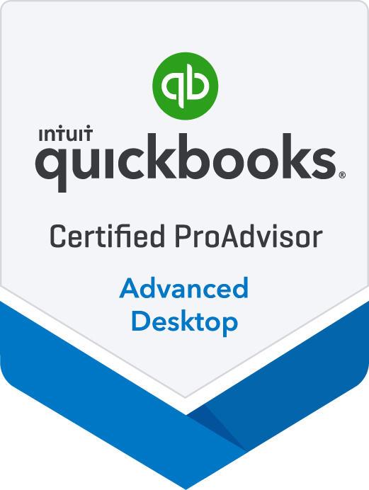 Dr. Quick Books, Inc. image 3