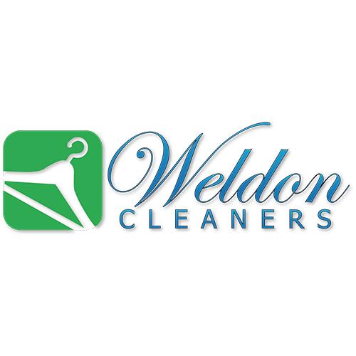 Weldon Cleaners image 6