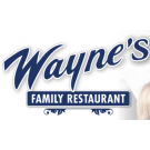 Wayne's Family Restaurant