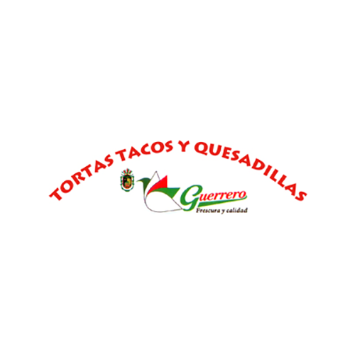 Tacos Tortas Y Quesadillas Guerrero