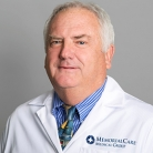 Image For Dr. Barry B. Ceverha MD