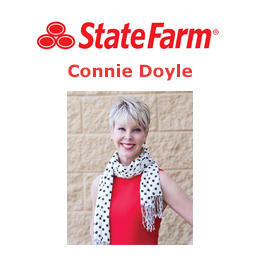 Connie Doyle State Farm Insurance