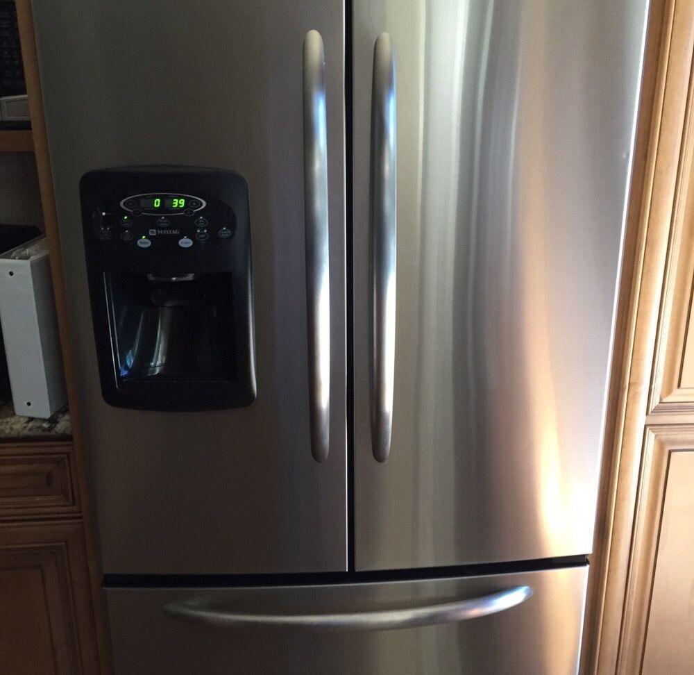 Walnut Creek Discount Appliance Repair image 4