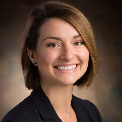 Dionne Drakulich, MD - Community Physician Group - OB/GYN