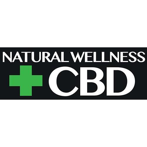 Natural Wellness CBD