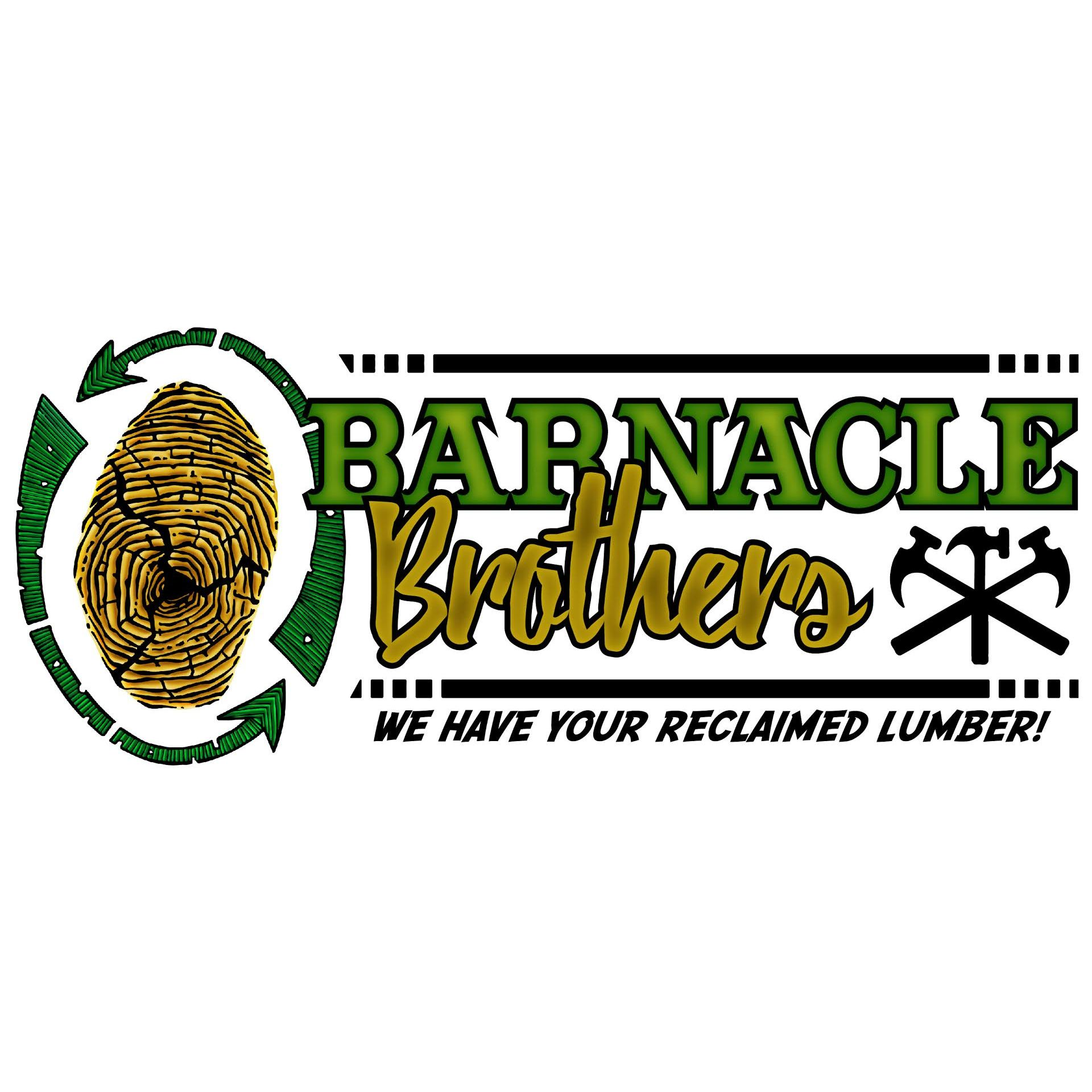 Barnacle Brothers image 0