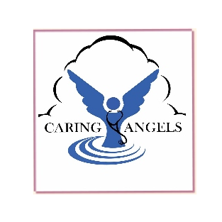 Caring Angels LLC