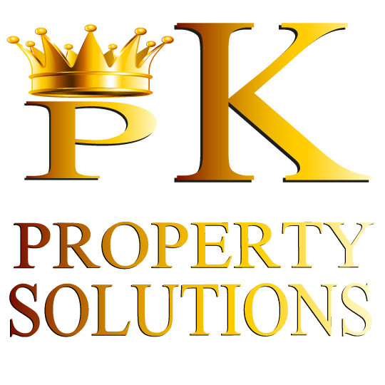 Pk Property Solutions
