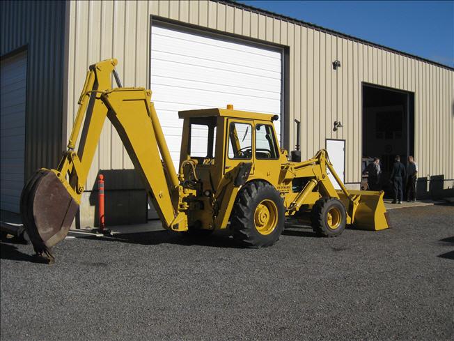 Hilltop Equipment LLC image 6