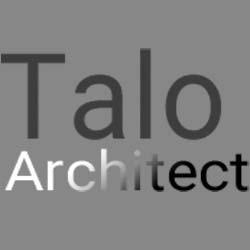 Talo Architect