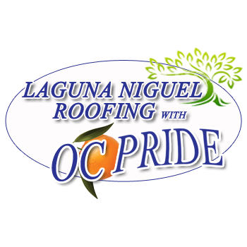Laguna Niguel Roofing with OC Pride