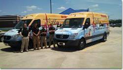 Life Line Plumbing LLC - Katy, TX 77450 - (281) 579-0555   ShowMeLocal.com