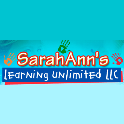 Sarahann's Learning Unlimited