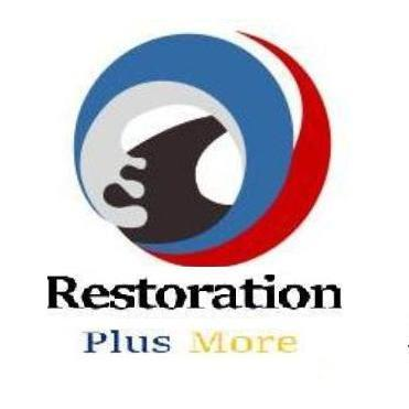 Restoration Plus More