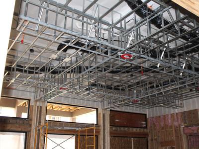 Mitchell Construction & Development, LLC image 3