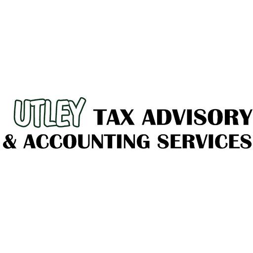 Utley Tax Advisory & Accounting Services