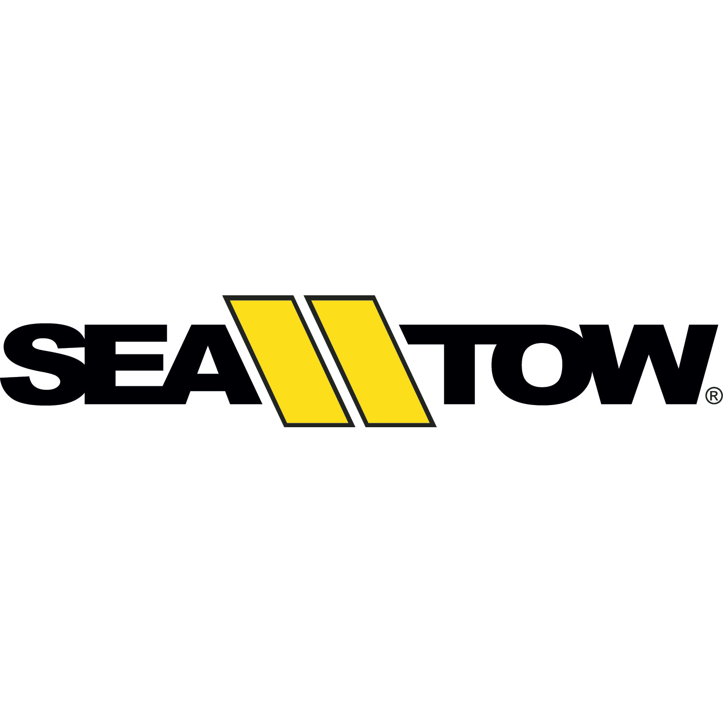 Sea Tow Crystal Coast