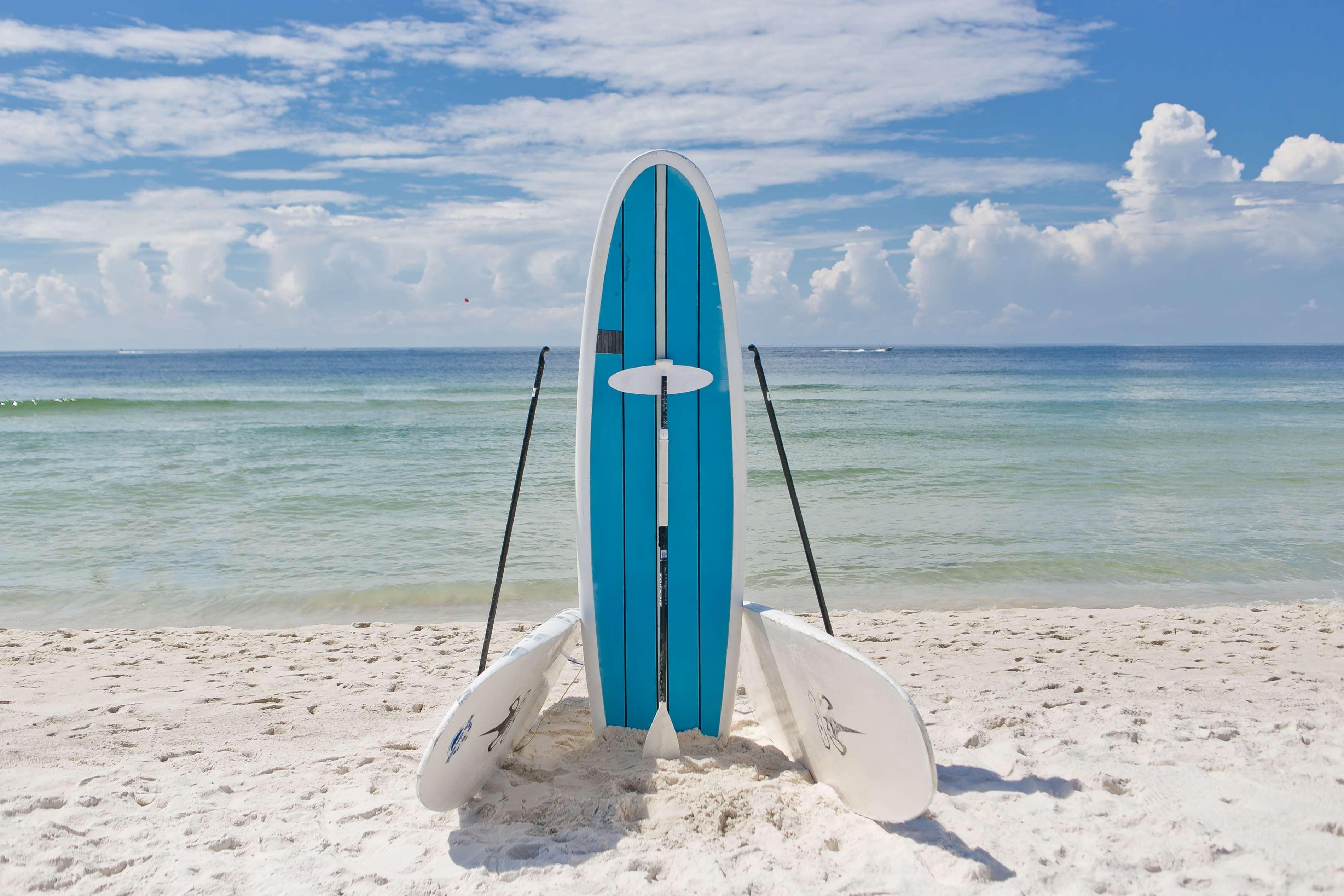 Best Western Premier The Tides image 15