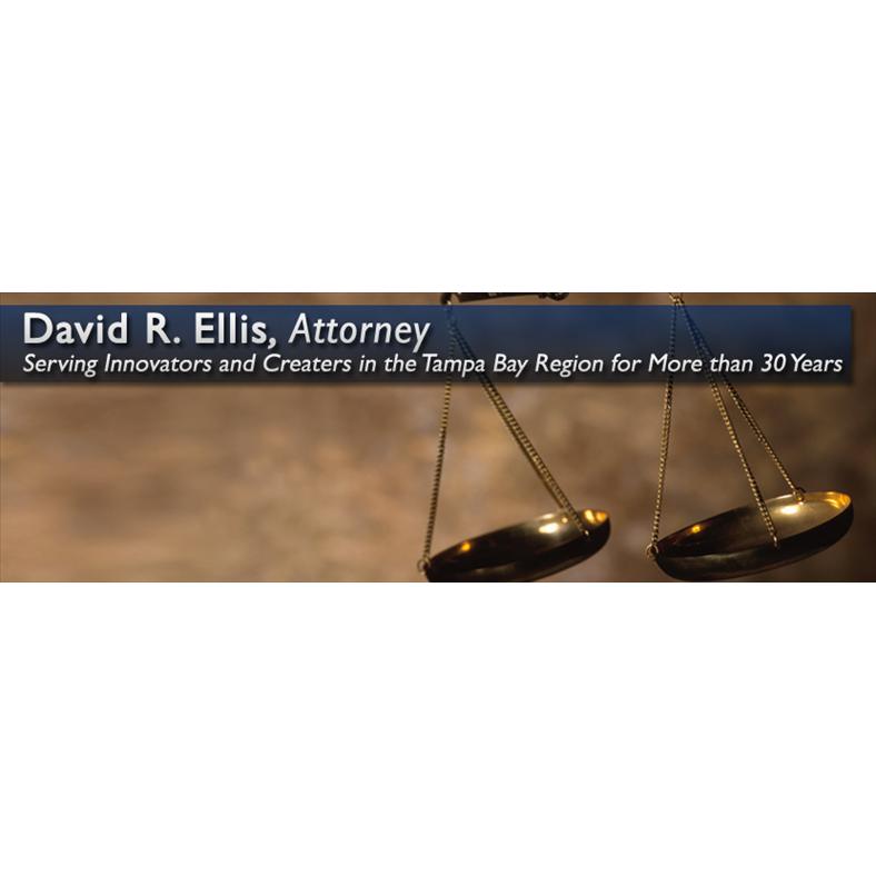 Ellis David R