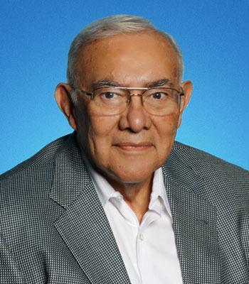 Allstate Insurance: Tony M. Silva