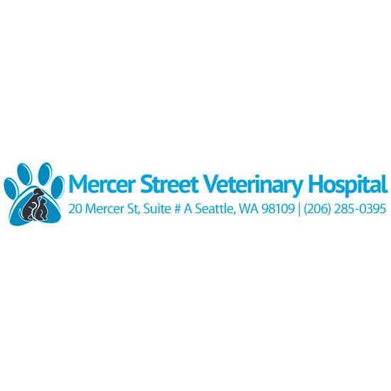 Mercer Street Veterinar
