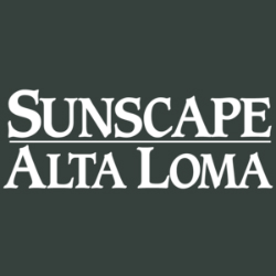 Sunscape Apartments