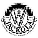 Jackola Engineering & Architecture PC - Vancouver, WA 98660 - (360)852-8746 | ShowMeLocal.com
