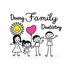 Dewey Family Dental - West Palm Beach, FL - Dentists & Dental Services