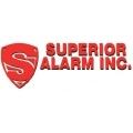 Superior Alarm, Inc