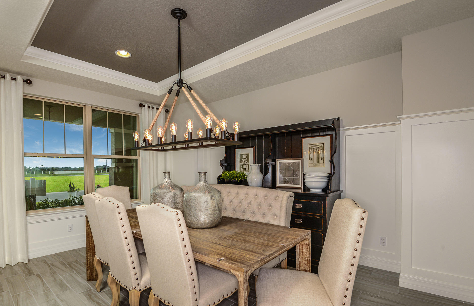 Estates at Lake Pickett by Pulte Homes image 1