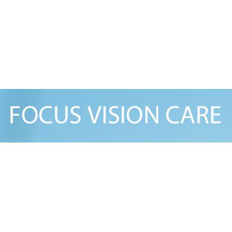 Focus Vision Care image 0