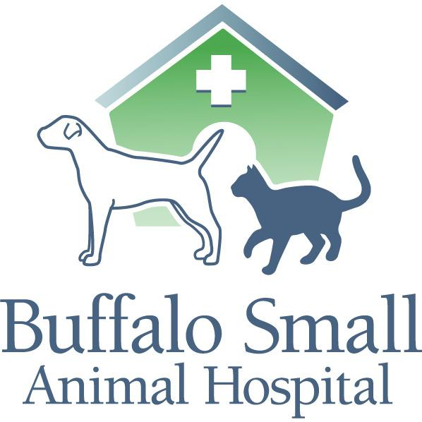 Buffalo Small Animal Hospital in Buffalo, NY, photo #1