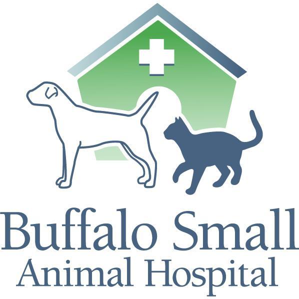 Buffalo Small Animal Hospital