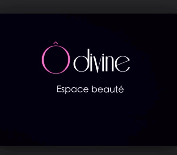 Espace beaut o divine chambly qc ourbis for Salon de coiffure chambly