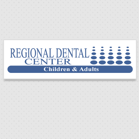 Regional Dental Center