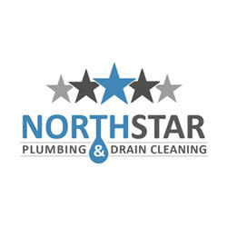 NorthStar Plumbing and Drain Cleaning image 0