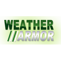 Weather Armor image 3