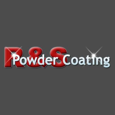 R & S Powder Coating LLC