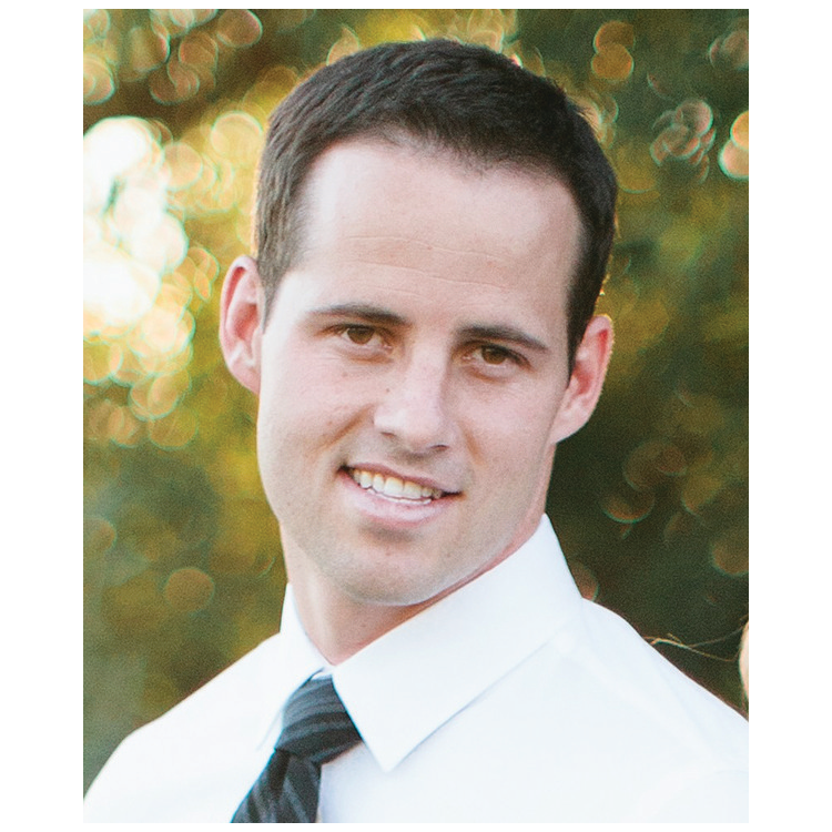 Taylor Oborn - State Farm Insurance Agent image 0