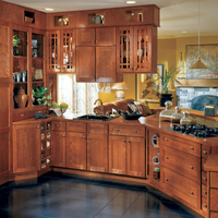 Cabinet Wholesalers, Inc. image 6