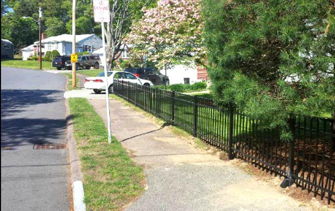 A & A Fence Construction image 1
