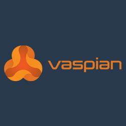 Vaspian