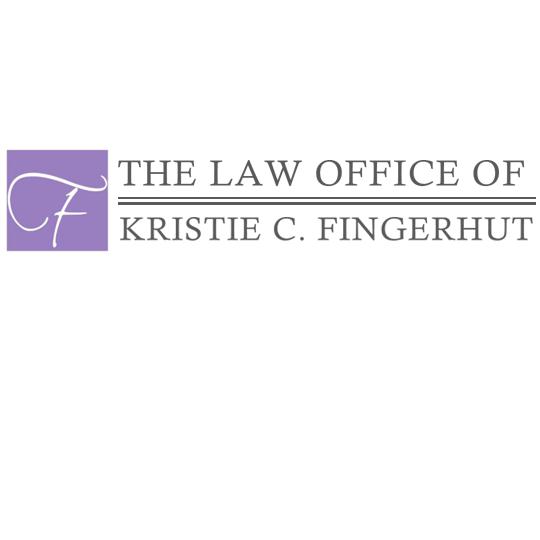 Law Office of Kristie C. Fingerhut
