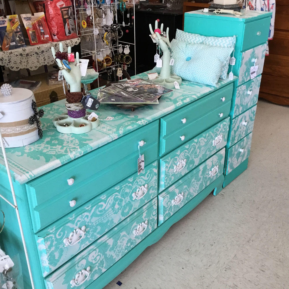 Burlington Antique Mall image 2