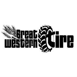 Great Western Tire >> Dodge City Ks Great Western Tire Dodge City Find Great