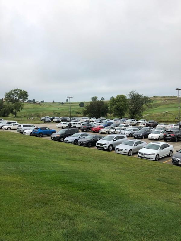 Bent Tree Golf Club image 17