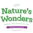 Nature's Wonders image 1