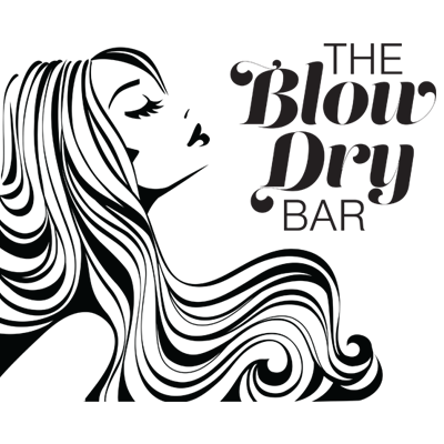 The Blow Dry Bar image 22