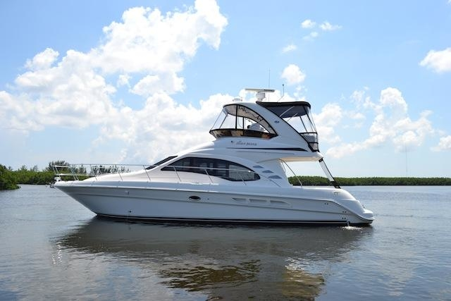 Tampa Yacht Sales image 9